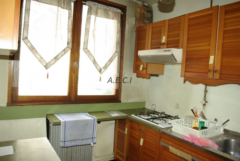 Vente appartement Chaville 292000€ - Photo 9