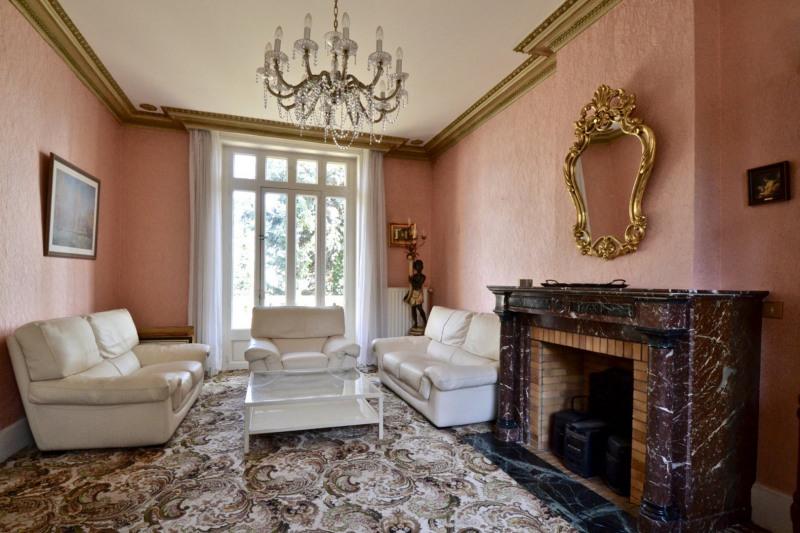 Sale house / villa St etienne 475000€ - Picture 6