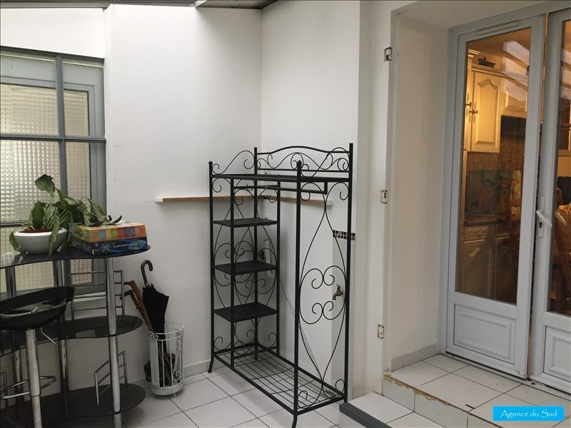 Vente maison / villa Belcodene 200000€ - Photo 1