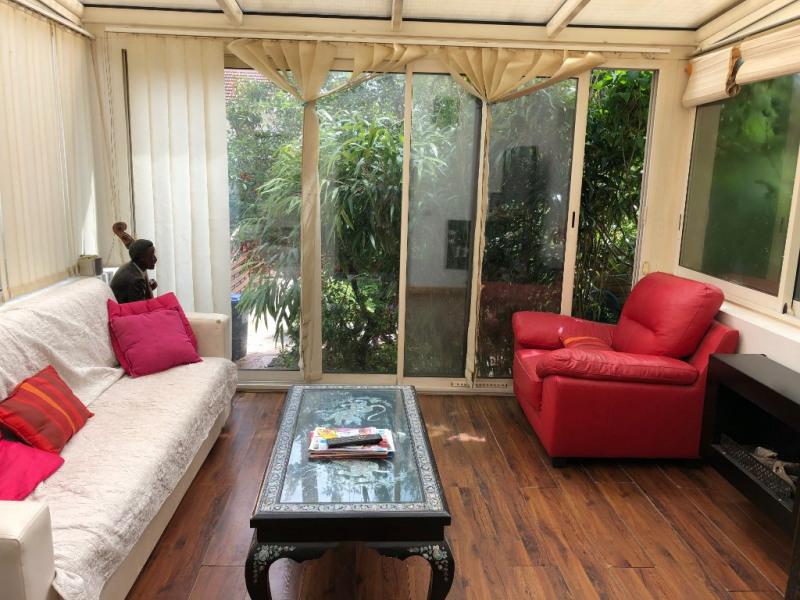 Vente maison / villa Villeneuve saint georges 247000€ - Photo 9