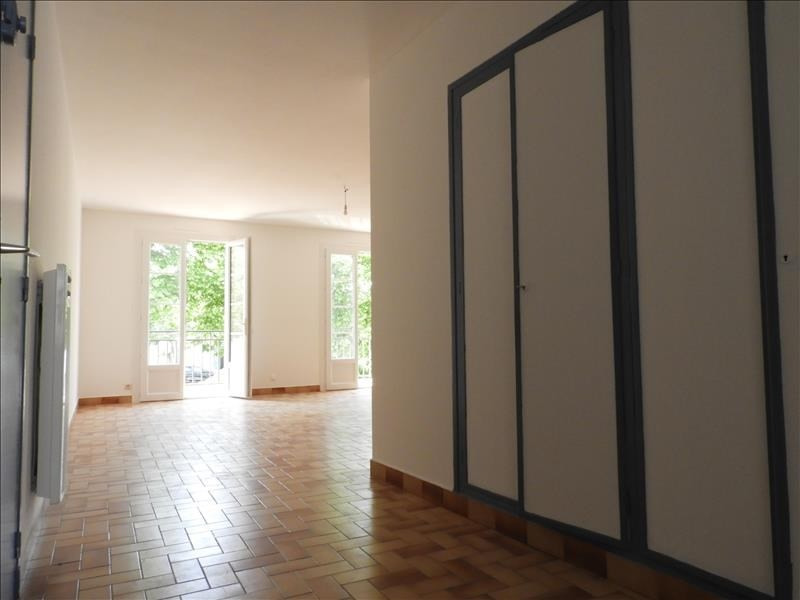 Vente appartement St pierre d oleron 141 400€ - Photo 6