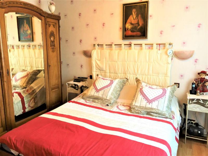Vente maison / villa Gisors 138200€ - Photo 4