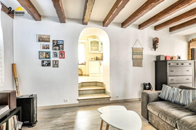 Vente maison / villa Yerres 298000€ - Photo 3