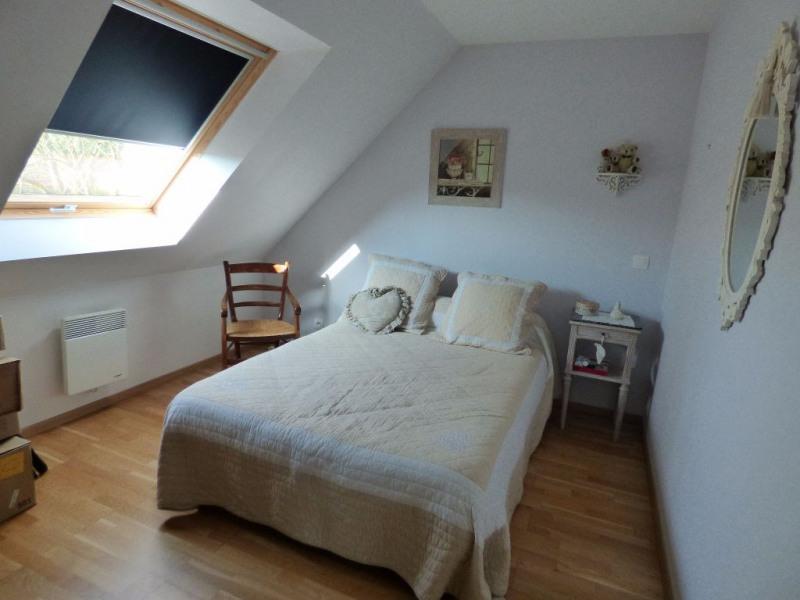 Sale house / villa Les andelys 212000€ - Picture 6