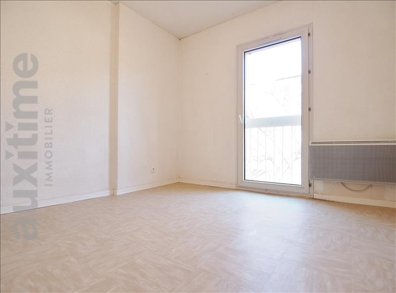 Sale apartment Marseille 14 98 700€ - Picture 5