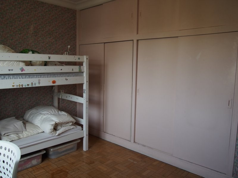 Sale apartment Creteil 342000€ - Picture 7