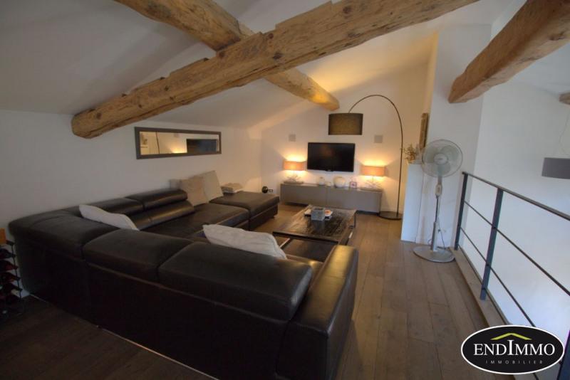 Vente de prestige maison / villa Grasse 1680000€ - Photo 10