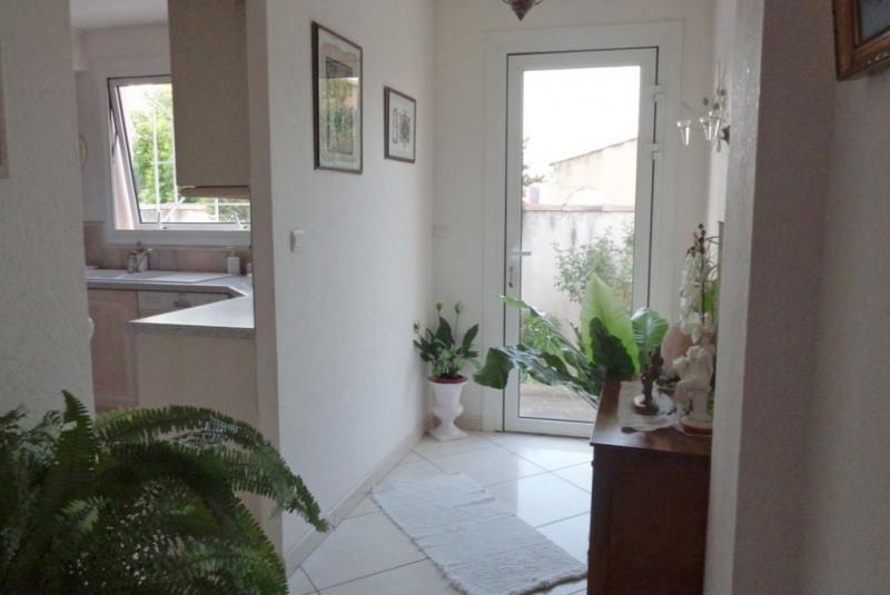Vente maison / villa Sauvian 395000€ - Photo 4