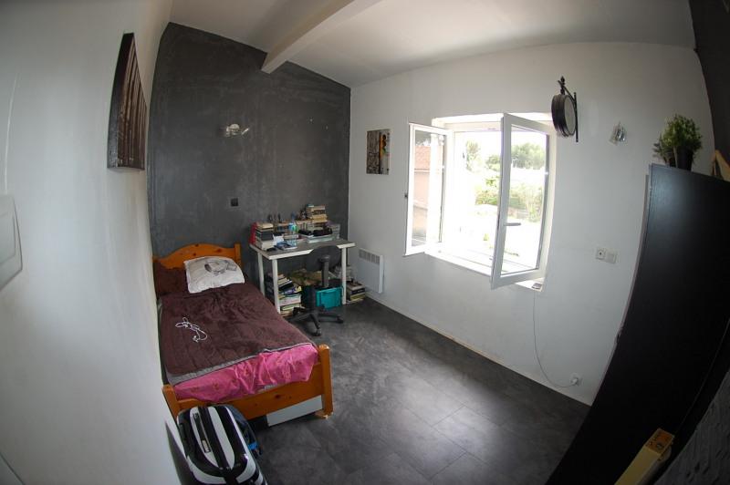 Sale house / villa La seyne sur mer 355000€ - Picture 8