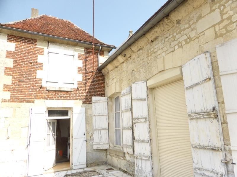 Immobile residenziali di prestigio casa Laneuvilleroy 399000€ - Fotografia 6