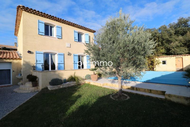 Salon De Provence 5 pièce (s) 115 m²