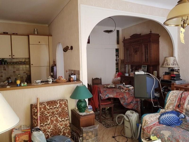 Vente maison / villa Les sables d olonne 184500€ - Photo 3