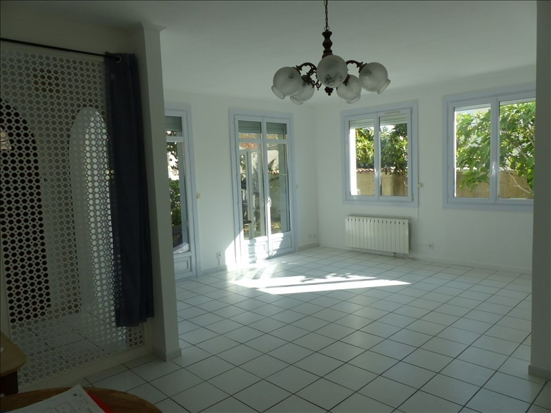 Sale house / villa Valras plage 447000€ - Picture 3