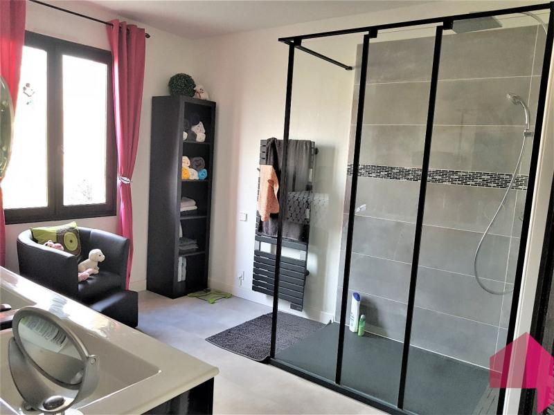 Venta  casa Saint-orens-de-gameville 480000€ - Fotografía 6