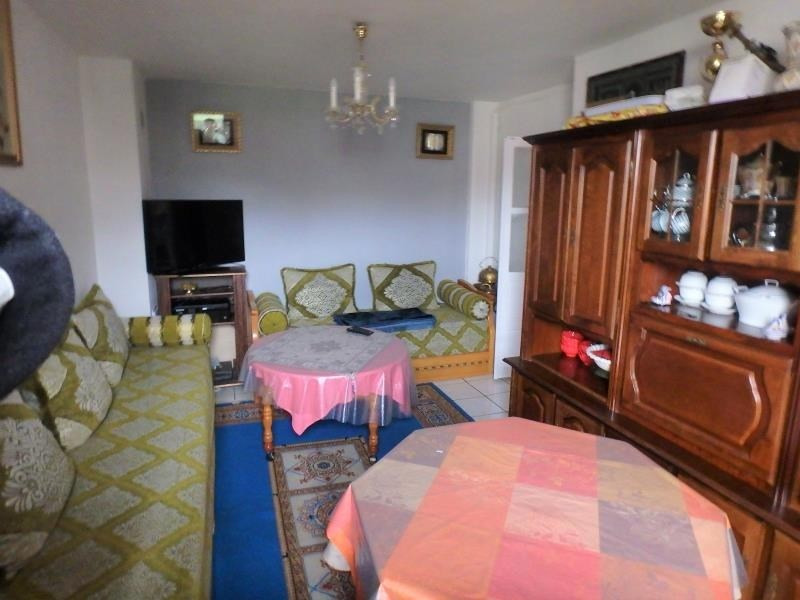 Vente appartement Toulouse 174 500€ - Photo 3