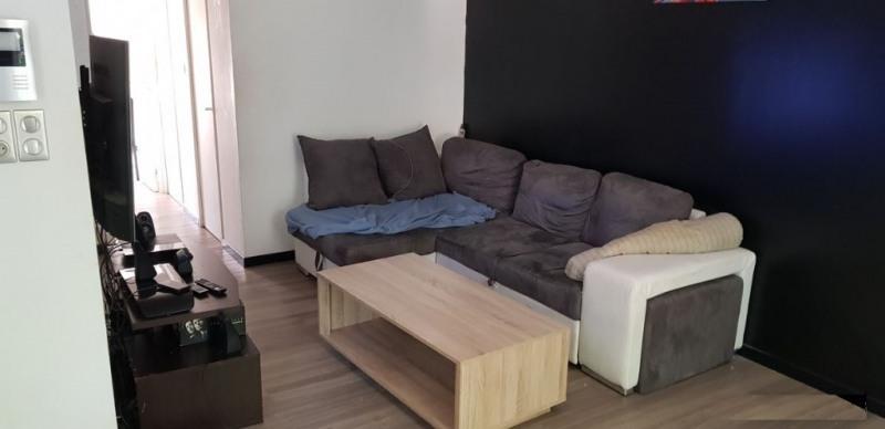 Vente appartement Gardanne 174000€ - Photo 3
