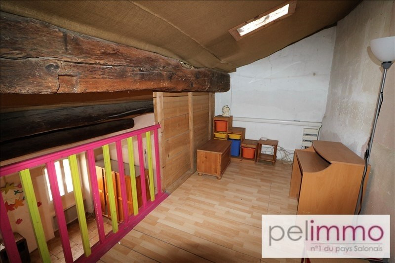 Produit d'investissement appartement Mouries 190 000€ - Photo 7