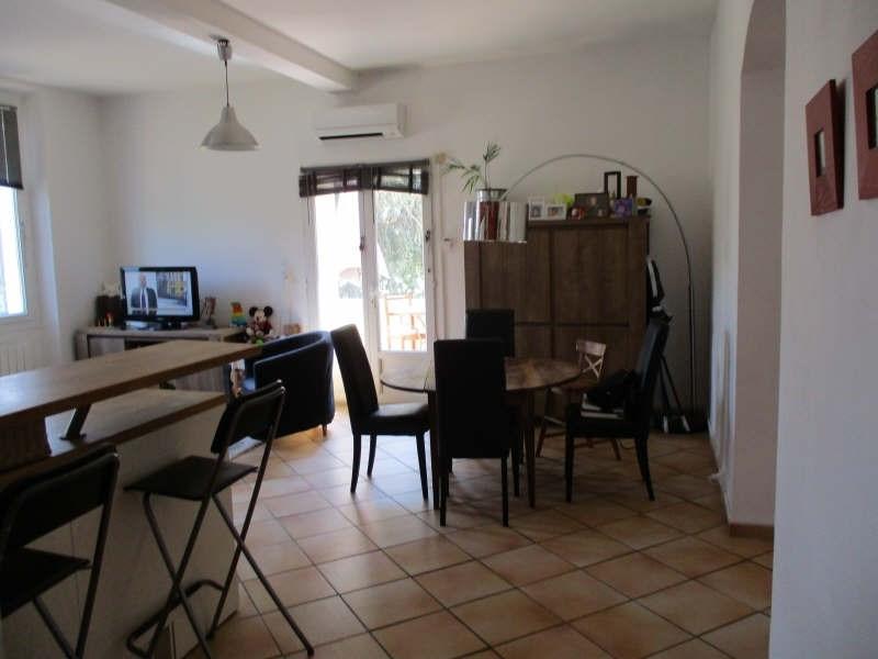 Vente appartement Hyeres 208000€ - Photo 3