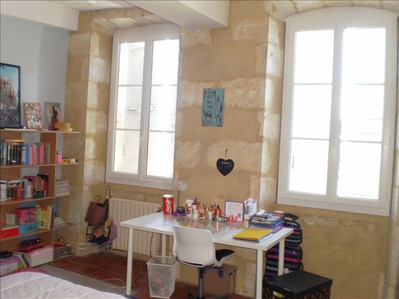 Verkoop  appartement Auch 215000€ - Foto 6