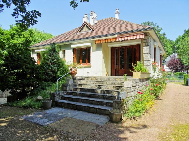 Vente maison / villa Maintenon 242000€ - Photo 1