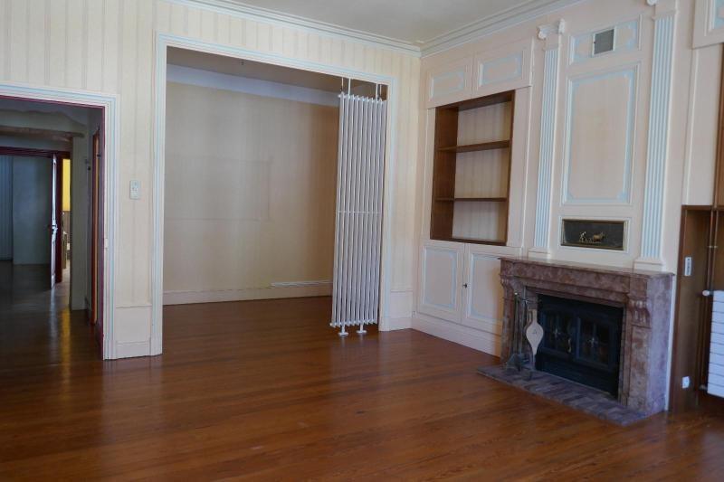 Vente appartement Nantua 109000€ - Photo 2