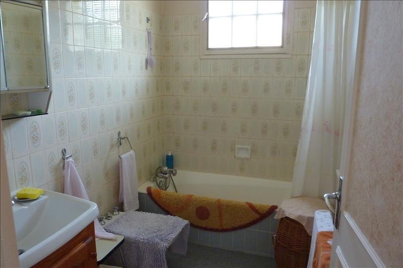 Sale house / villa Bures sur yvette 436000€ - Picture 10