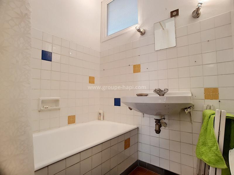 Verkauf wohnung Fontaine 119500€ - Fotografie 10