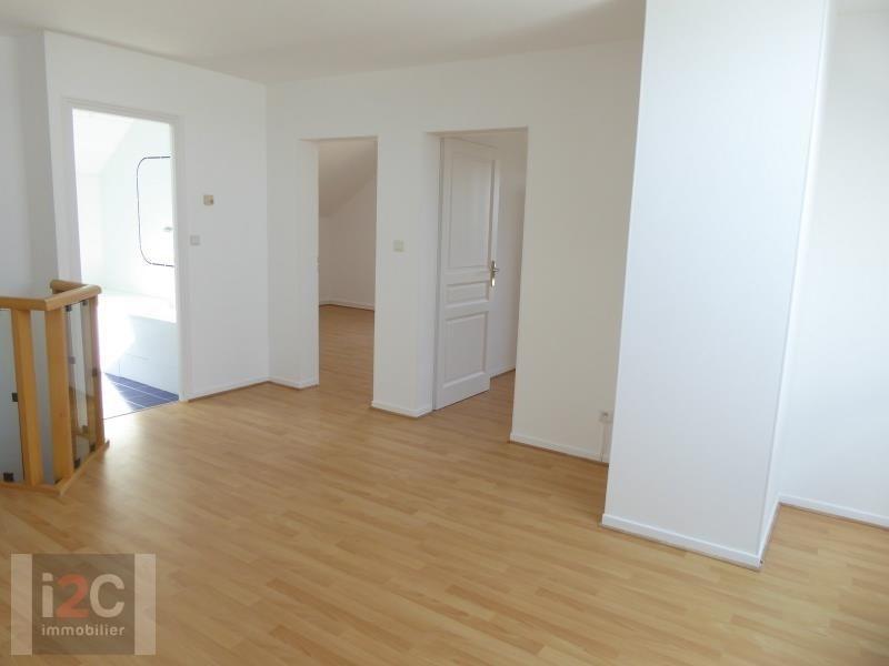 Sale apartment Divonne les bains 900000€ - Picture 9