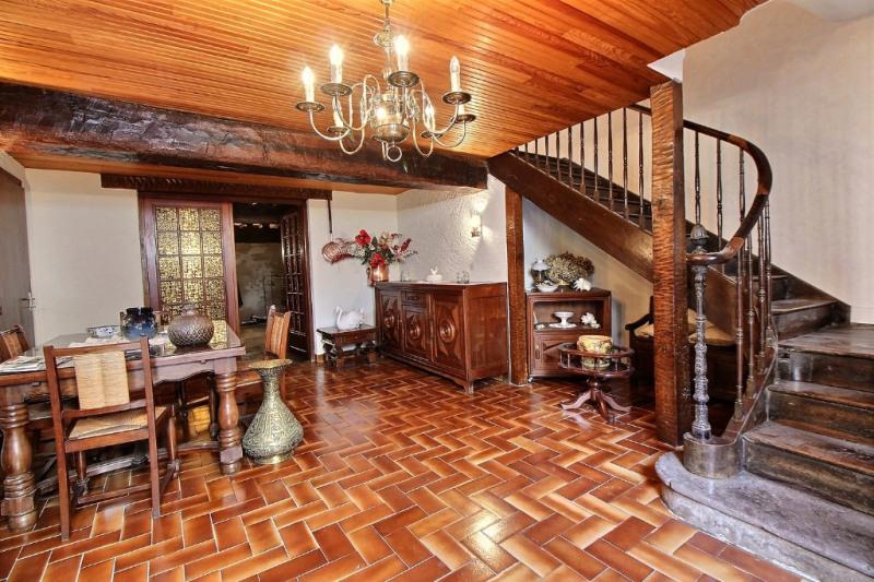 Sale house / villa Arudy 124200€ - Picture 9