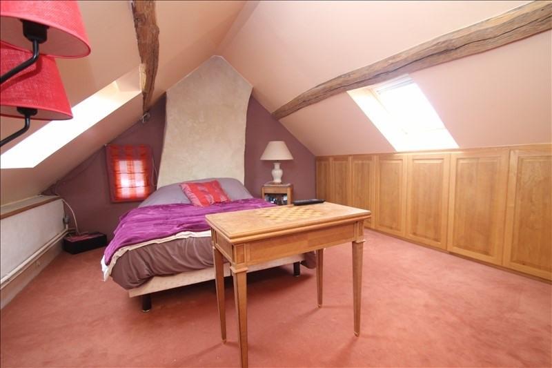 Sale house / villa Mareuil sur ourcq 270000€ - Picture 7