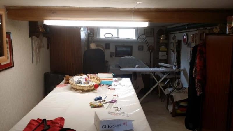 Viager maison / villa Caen 7000€ - Photo 9