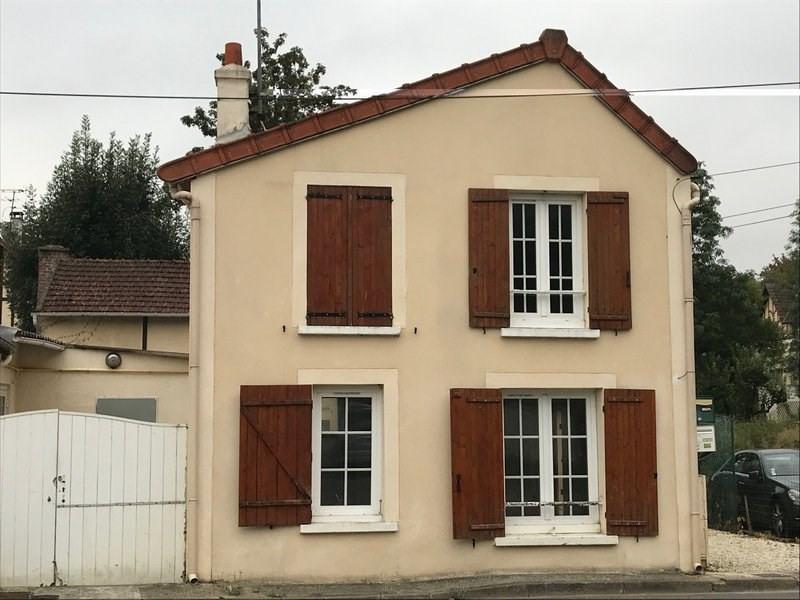 Vendita casa Medan 220000€ - Fotografia 1