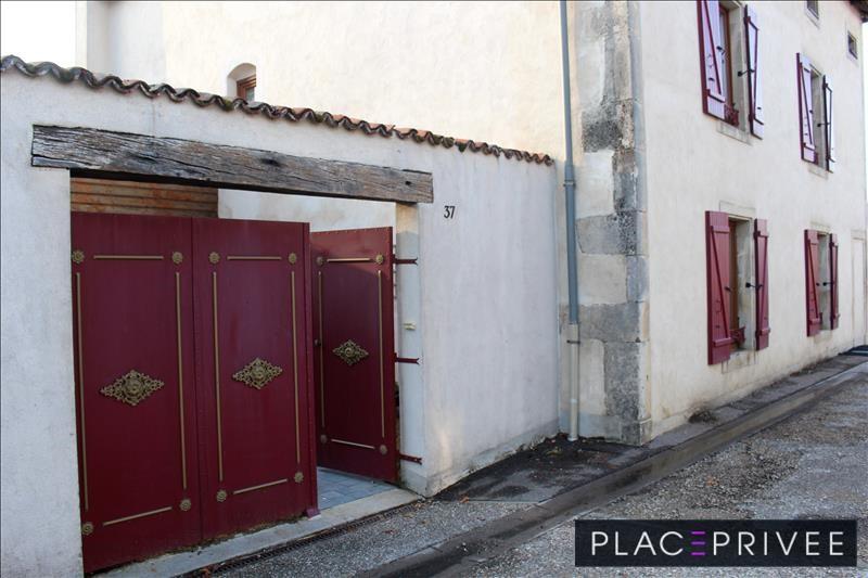 Sale house / villa Colombey les belles 175000€ - Picture 15