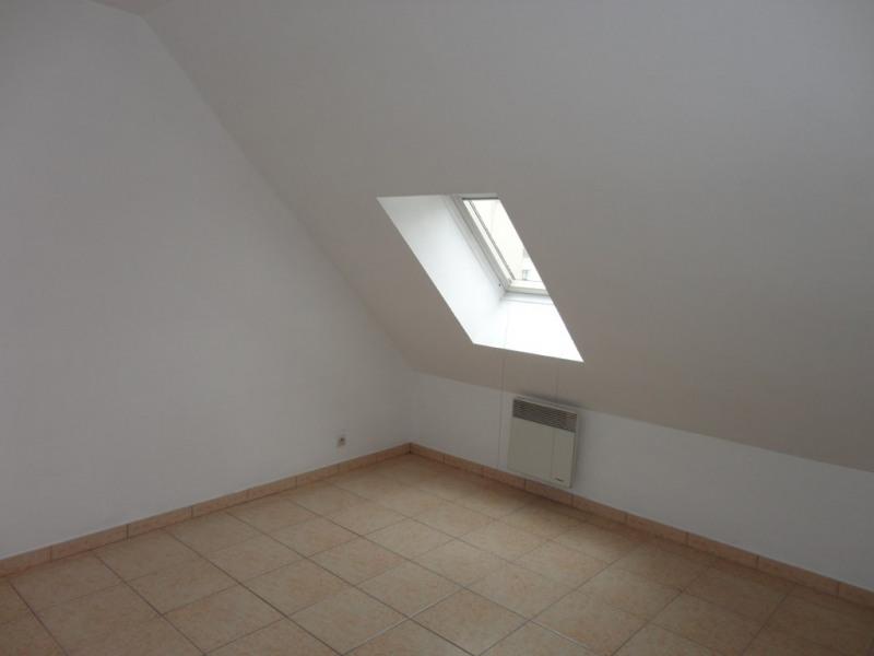 Rental apartment Creil 660€ CC - Picture 6
