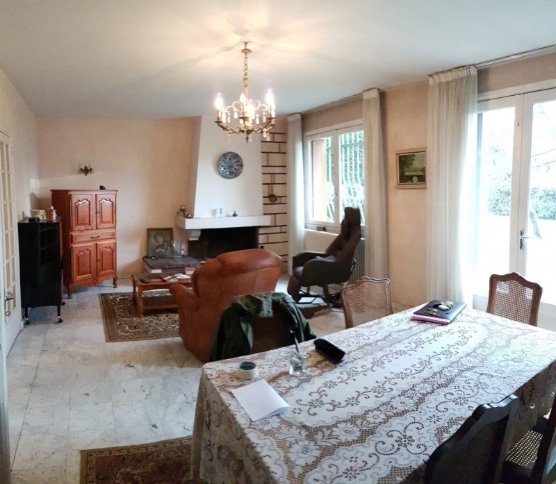Vendita casa Toulouse 442000€ - Fotografia 5