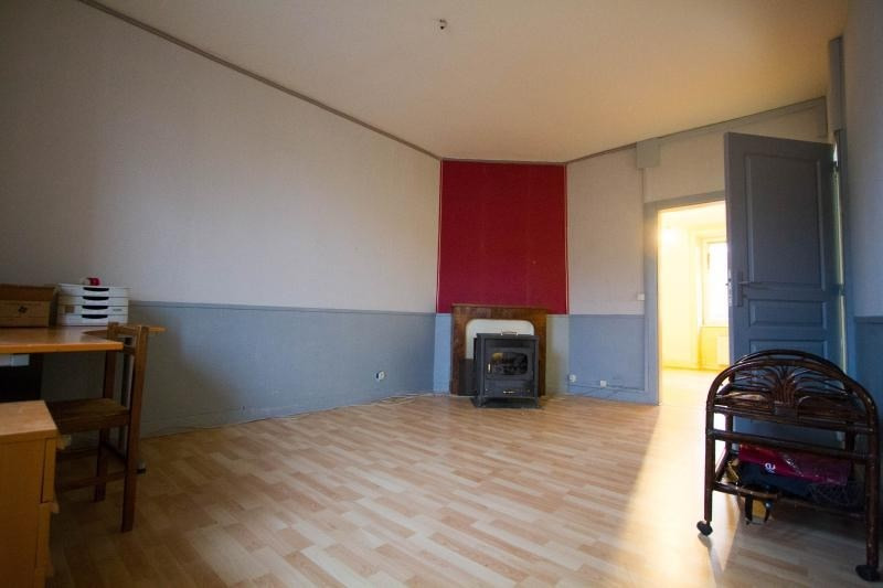 Vente immeuble Peyrilhac 169 600€ - Photo 7