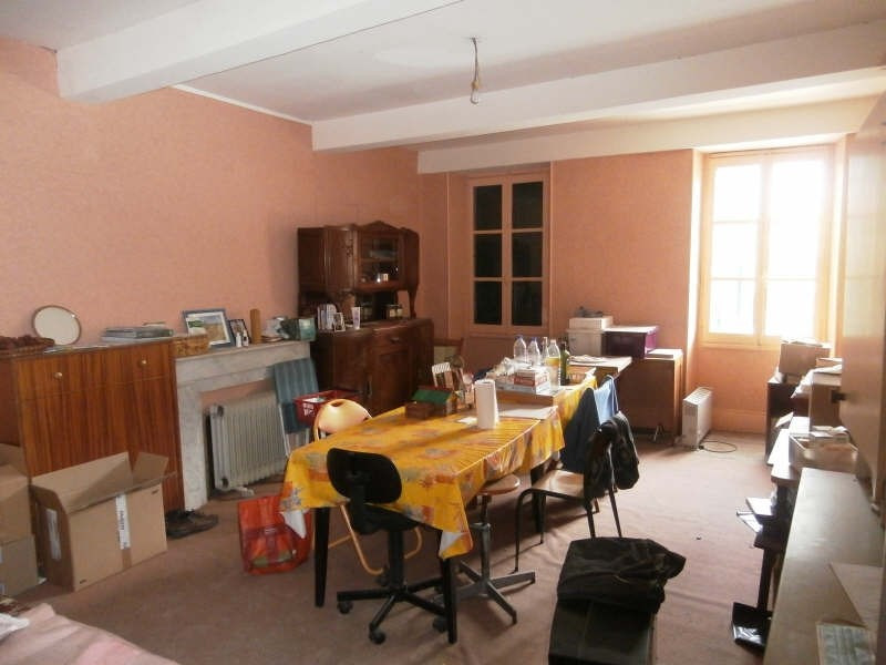 Investment property building Secteur de mazamet 79 000€ - Picture 2
