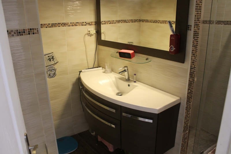 Vente appartement La crau 220000€ - Photo 8