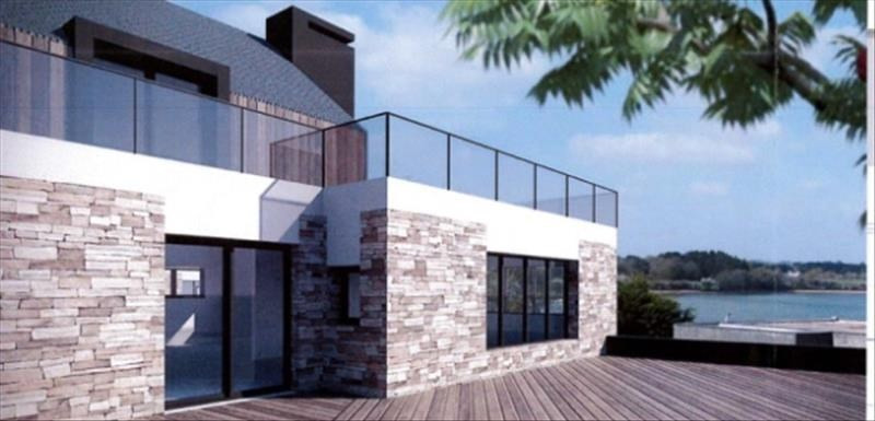 Verkauf von luxusobjekt haus Baden 1850000€ - Fotografie 3