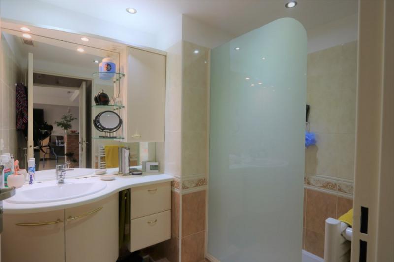 Verkoop  appartement Nice 419000€ - Foto 9