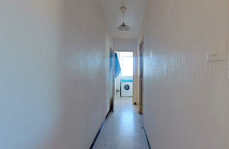 Vente appartement La ciotat 190 000€ - Photo 5