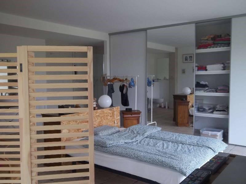 Sale house / villa Damiatte 299000€ - Picture 6