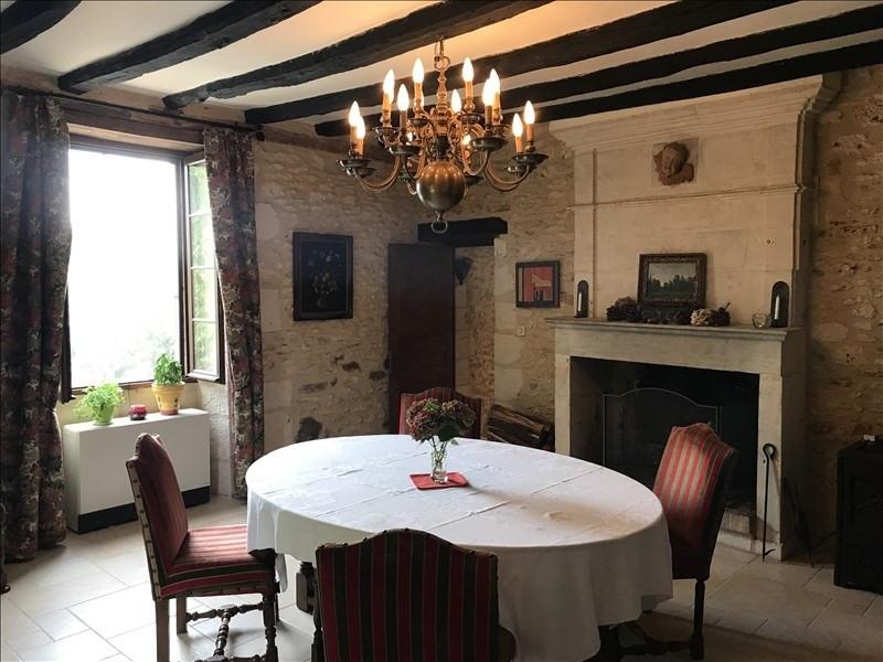 Vente de prestige maison / villa St cyprien 990000€ - Photo 15
