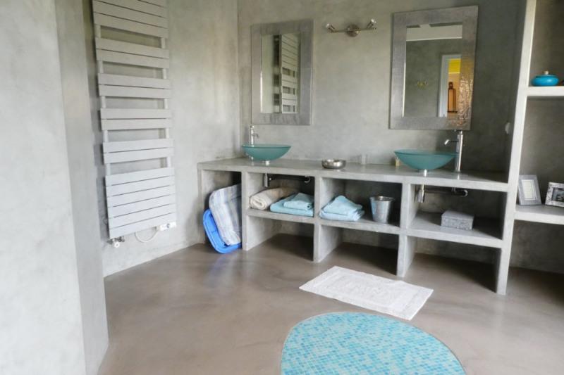 Vente de prestige maison / villa La rochelle 1575000€ - Photo 11