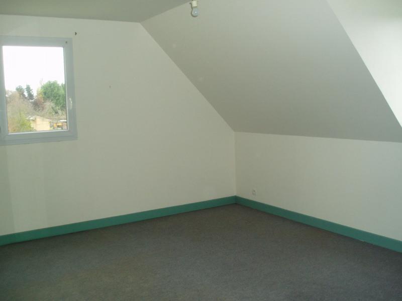 Alquiler  casa Pennedepie 980€ CC - Fotografía 4