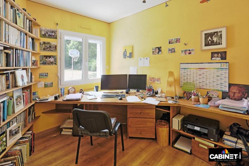 Vente maison / villa Vigneux de bretagne 355900€ - Photo 7