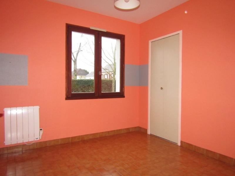 Sale house / villa Renaze 96500€ - Picture 6