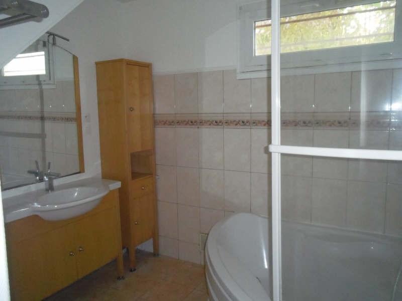 Sale house / villa Montereau fault yonne 183000€ - Picture 3
