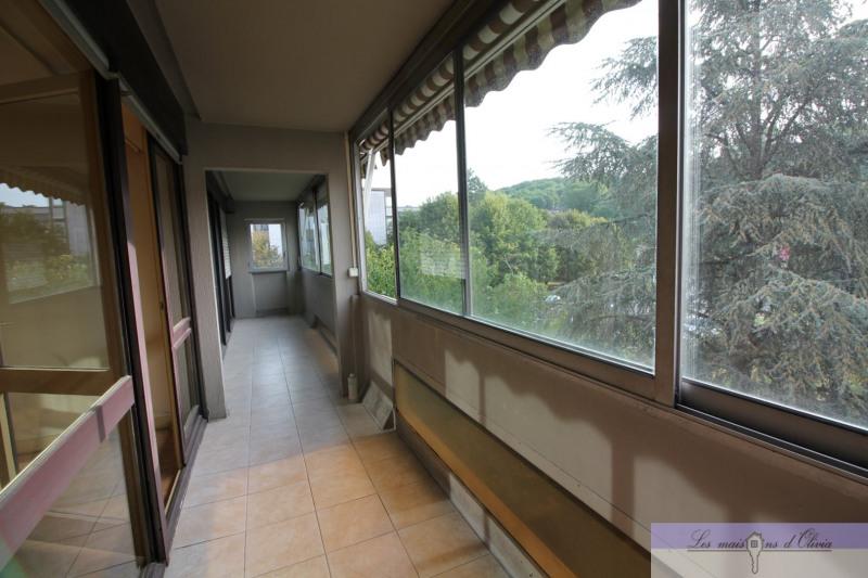 Vente appartement Sucy en brie 180000€ - Photo 2
