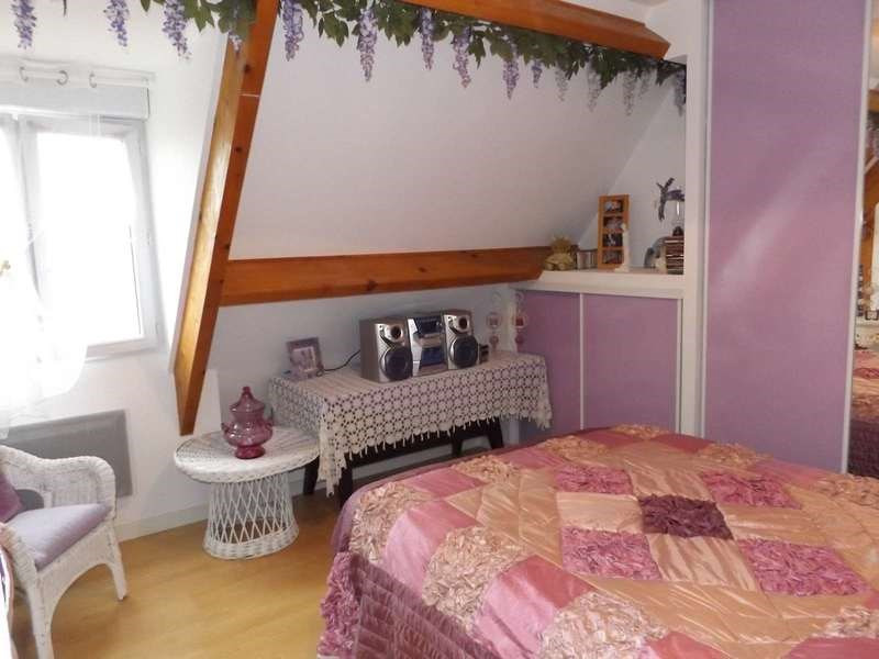 Vente de prestige maison / villa Eyzies-de-tayac 575000€ - Photo 20